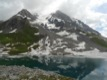 J4 : Glacier des Grands Couloirs