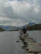 J4 : Passage � guai du le lac des Vaches