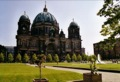Le Berliner Dom