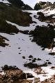 Col de Muvrela