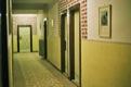 Hotel � Poprad