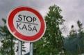 Stop ! (Stary Smokovec)