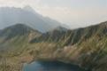 (Hautes Tatras - Pologne)