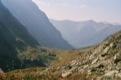Hlinska dolina <br> (Hautes Tatras)