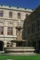Op�ra de Vienne