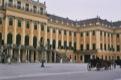 Ch�teau de Sch�nbrunn � Vienne