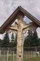 Religion et Roumanie