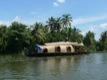 24h sur les Backwaters