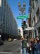Powell Street
