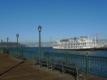 Embarcadero et Bay Bridge