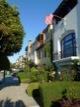 Marina Street