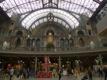 Gare d