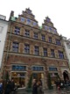 Rue commer�ante de Copenhague