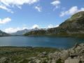 Lac de Sagne