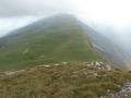 Cr�tes du Jura et bergeries