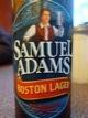 Bi�re de Boston