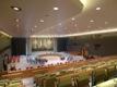 "Salle du Conseil de S�curit� de l""ONU"