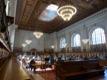 Biblioth�que de NYC