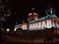 Mairie de Belfast