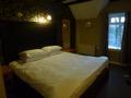 Hotel Royal Georges � Birdlip. Super hotel tout comfort.