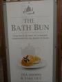 Les Bath buns