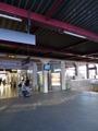 Gare de Chamb�ry