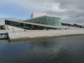 Oslo - Op�ra