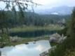 Les 7 lacs et son refuge