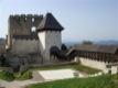 Chateau de Celje