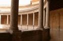 "Granada, l""Alhambra"