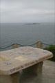 Pointe du S�maphore
