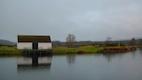 Great Glen Way - Fort Augustus