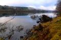 Great Glen Way - Loch