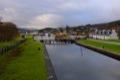 Great Glen Way - Fort William