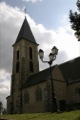 Eglise de la Haute Ville