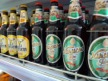 Encore des produits locaux (Mojkovac )
