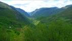 Vall�e de la Tara