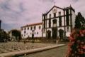 Place de Funchal