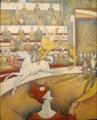 Peinture � Orsay