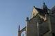 Janvier 2005, St Etienne du Mont