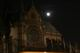 14 janvier 2006, Notre Dame