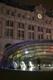 23 f�vrier 2006, Gare St Lazare