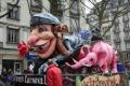 Strass Carnaval