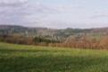 Village d