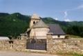 Eglise de Loudervielle