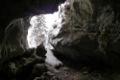 S�jour n�3 : Grotte de l
