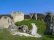 Chateau Gaillard
