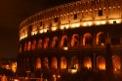 Rome - Colis�e