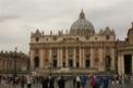 Rome - St PIerre