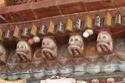 D�tails de temple
